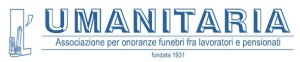 banner umanitaria