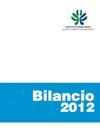 cover_bilancio_2012-100x140