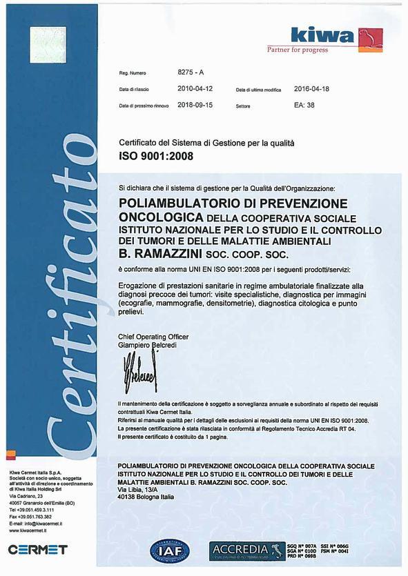 Certificato_Sistema_Qualita
