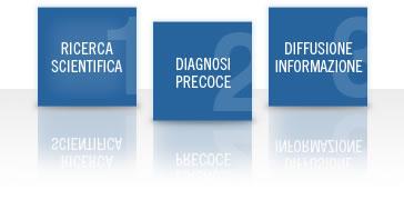istituto_presentazione_grafico