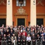 CollegiumRamazzini-storia-web3