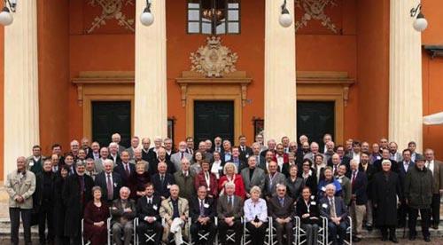 Collegium Ramazzini