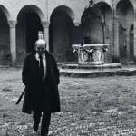 Maltoni-storia-web4