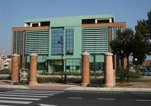 Poliambulatorio Istituto Ramazzini