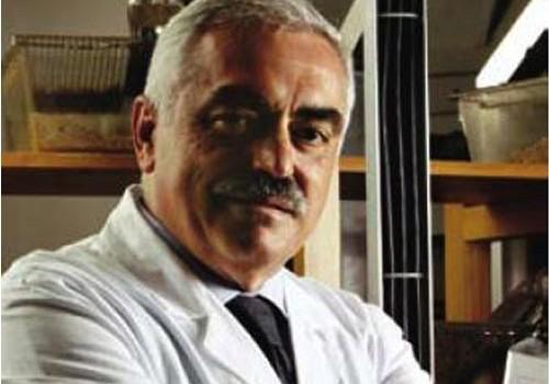 Dott.Morando Soffritti