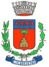 Monterenzio-stemma