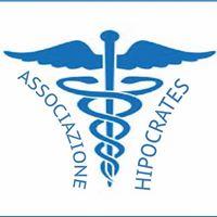 Associazione Hipocrates