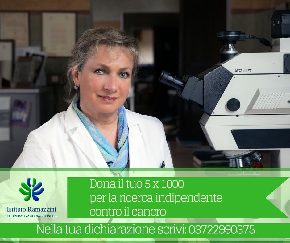 5x1000_ramazzini-1.jpg