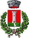 Ozzano_dell'Emilia-Stemma