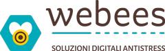 webees-logo-240x75-1