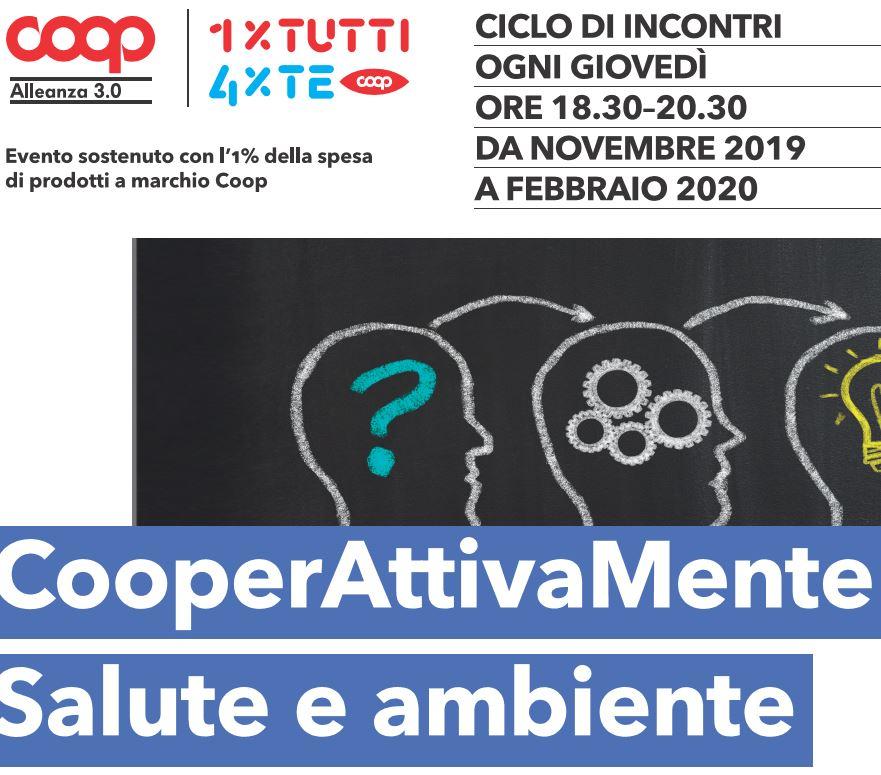 Cinque Conferenze A Imola Con I Ricercatori Del Ramazzini Istituto Ramazzini